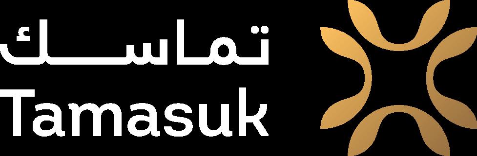logo-textwhite